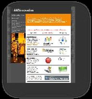 http://www.westinadvisors.com/images/140_N-LI_Members-Area.jpg